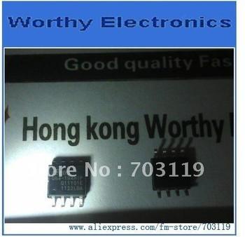 100pcs/lot       EN25Q64 EN25Q64-104HIP Q64-104HIP EN25Q64 104HIP SOP-8 EON
