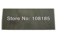 Free shipping Flex Info Display from OPEL GM Vauxhall 'full' made by siemens with lowest price