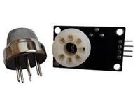 MQ135 MQ-135 gas sensor Hazardous/noxious gas detection module Air quality test