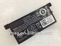 3.7V 7WH For Dell M164C Battery For Dell Raid Controller Battery For Perc6/e KB6147