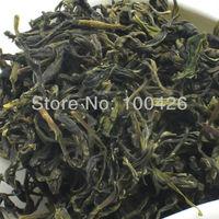 FREE SHIPPING 150g  Spring Organic Huangshan Maofeng Green Tea