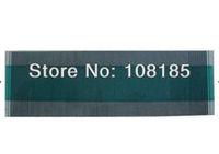 Free shipping Flat LCD Connector for Citroen C5 Citroen Xsara and Peugeot 307 10pcs/Lot