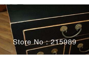 Classical furniture accessories/retro drawer handle/copper  LEO-D01