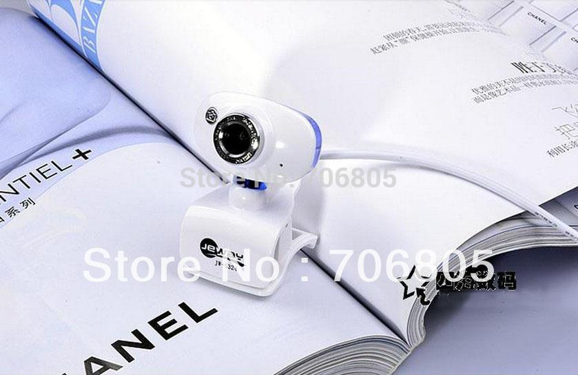 Usb веб камера веб камера с микрофоном