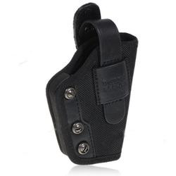 GUN SCABBARD : Babbitts Polaris Parts House