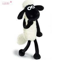 sheep plush toy promotion