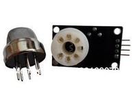 1PCS XMQ138  MQ-138 Formaldehyde Aldehydes Gas Detection Sensor Module