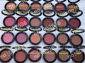 2011 NEW SHEERTONE BLUSH FARD A JOUES 6G (24pcs/lot) 24COLORS!
