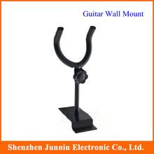 popular bass stand