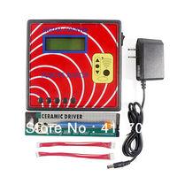 Digital Counter Remote Master Wireless RF Remote Control Car Key Locksmith Copy Duplicate Key Maker Machine Free Shipping