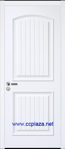 panel solid wooden doors of oak or rosewood, model smm019, internal door,external doors,entry doors for hotel,home ,modern style(China (Mainland))