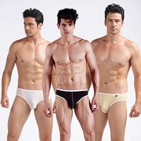 Hot New Sexy Mens Men Underwear Sport Boxer Shorts M L XL Size Multi Colors
