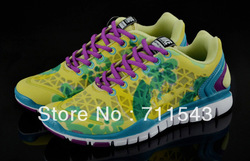 2013 new arrival, FREE TR FIT 2 training shoes,sport shoes,men shoes,sneaker,size:36-40,free shipping,christmas gift(China (Mainland))