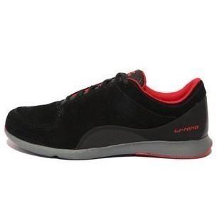 Весна человек спорт свободного покроя обувь aceg021-3