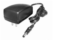 EU SAA UL VDE BS style 3v2a ac dc adapter wholesale free shipping