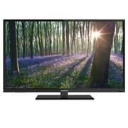 Free shipping  ems 2013 Skyworth chuangwei 50e550d 50e550e 3d50 lcd tv 2