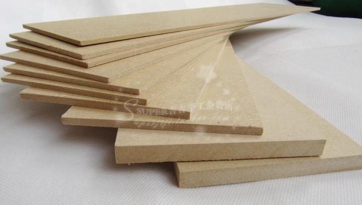 Diy handmade model base plate doll house board 10cm 40cm thick 0.9cm(China (Mainland))