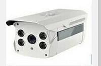 SIP-H06H outdoor waterproof IR 5 Megapixel ONVIF 1080P HD IP camera support cellphone view cctv network ip hd camera