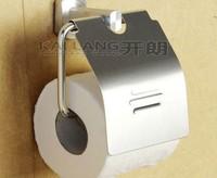 aluminum tissue holder toilet paper holder  with lib bathroom accessories  toilet appliance