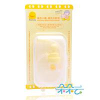 Yellow duck baby nasal aspirator nasal aspirator 830202