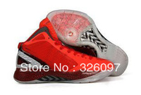 2013 Free Shipping Famous Trainers AIR Retro XDR  Men's Sports Basketball Shoes multicolor Blake Griffin 2 SM08