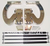Universal Lambo Door Vertical Door Kits