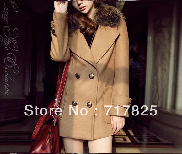 Женская одежда из шерсти GREE CS20 женская одежда из шерсти roci yilin