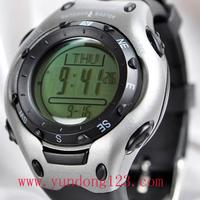 Outdoor Sports Watch! Small dial outdoor sports watch bardon sportstar -hwyd