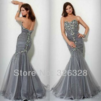 prom dress pattern   eBay - Electronics, Cars, Fashion