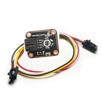 MMA7660 Triaxial Acceleration Sensor Module for arduino Compatible