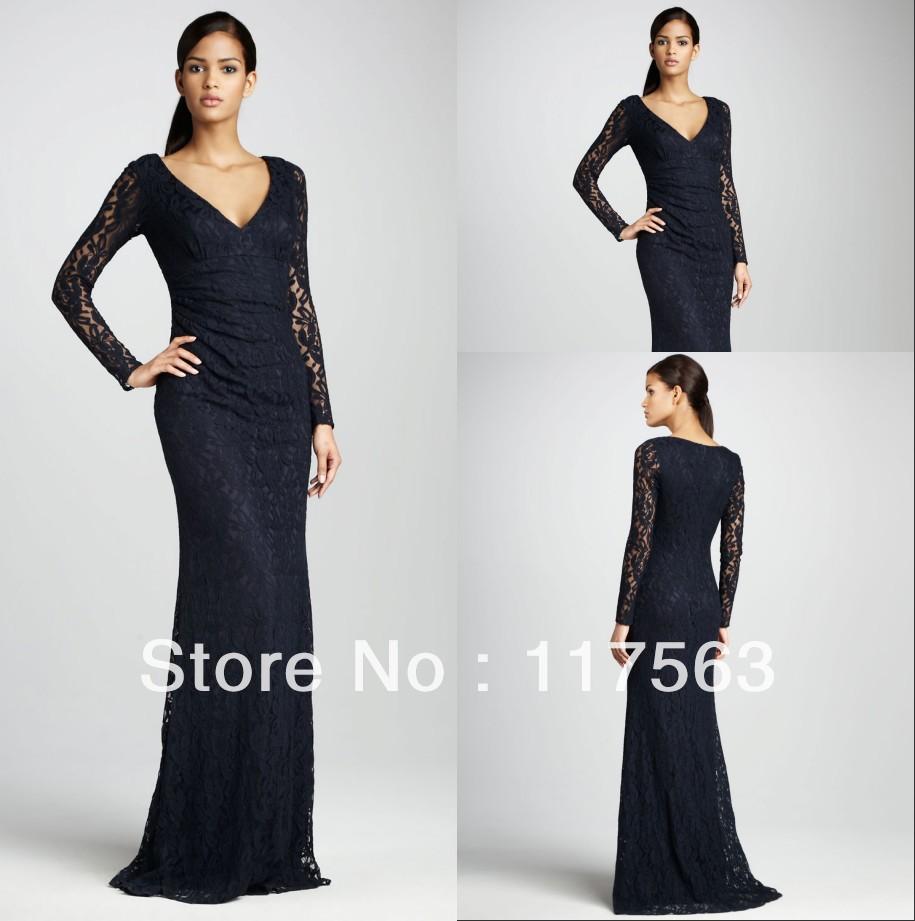 Designer Evening Dresses Lace – fashion dresses