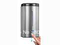 600ml-wall-hung automatic soap dispenser-Sensor-touchless soap dispenser