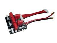 2x3S/3x2S multi-adapter XH