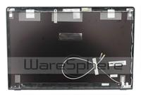 LCD Cover Case Assembly for ASUS N56 N56VM N56DP N56VZ 13GN9J1AM080-1