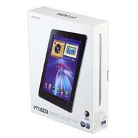 "Onda V972 9.7""Quad Core IPS III Retina Screen Allwinner A31 1.0GHZ 2GB/16GB RAM 2048x1536 Android 4.1 Dual Camera Tablet PC"
