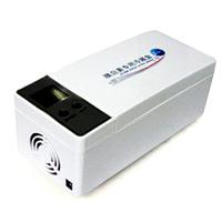 Insulin cold box coolerx portable incubator cold storage bag drug small refrigerator