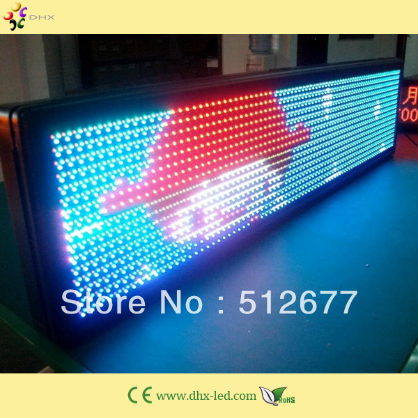 P10 full color led display(China (Mainland))