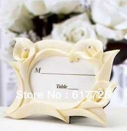 50Pcs/Lot ,DHL Free Shipping,Reasonable Price ,Love the winding blossom - ShanZuan small photograph casing Card Holder(China (Mainland))