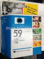 H 59 Original ink cartridge H Photosmart 145/245/7660/7760/7960 Original ink cartridge