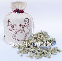 1000g Puer tea bud,White Tea Bud, Old Tree White Tea, Anti-old Tea+Gift bag,Free Shipping