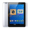"8"" Quad Core Allwinner А31, 2 ГБ, 16 ГБ камера 5.0MP IPS 1024x768 пикселей android 4.1 onda v812 tablet pc"