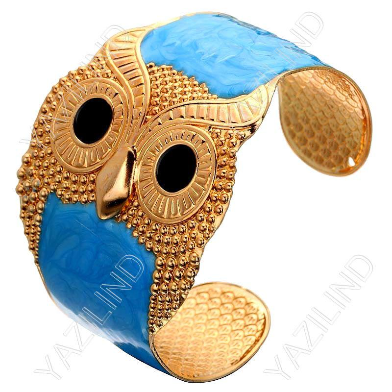 Bangle Bracelets Wholesale Price Bangle Bracelet Wholesale