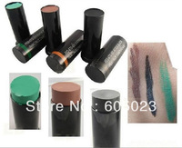 FREE SHIPPING 3pcs/lot Paint Face Camouflage Camo Oil Wargame Oil