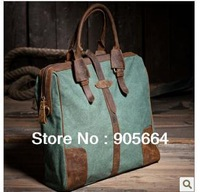 Free shipping.great genuine leather bag,ladies' wristlets.fashion handbag.OL.totes.hobos.horse.