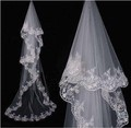 shipping free Bridal wedding veils and accessories