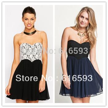VERY SHANNON: SWEETHEART DRESS SEWING PATTERN