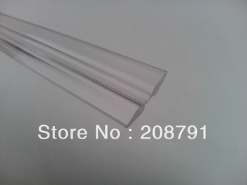 acrylic hinge, 1miter special hinge for acrylic door