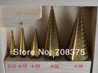 5pcs/Лот 5g 0,5 до 40 микрон шлифовки и полировки для полировки машины притирки полировки
