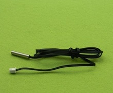 wholesale ntc temperature probe