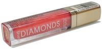 VIVI-1010 Free Shipping Shinning Lip Gloss Balm 4.5ml/pc